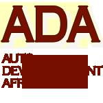 ADA-ZOA